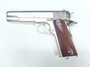 COLT MOD.1911 COMMERCIALE CAL.45ACP 1916