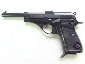 BERETTA MOD.71/74 CAL.22LR ANNO 1959