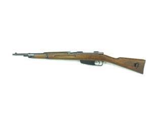 CARCANO MOD.91/38 CAL.6,5X52 BERETTA 1940