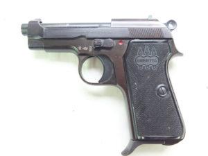 BERETTA MOD.948 CAL.22LR ANNO 1957