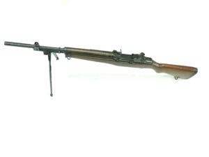BERETTA BM59 CAL.308W CATALOGATO SPORTIVO