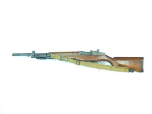 BERETTA MOD.BM59 CAL.308W ANNO 1964