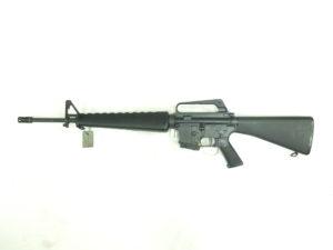 COLT MOD.M16A1 CAL.223REM ANNI 70