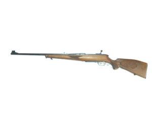 DOMINO MOD.800 CAL.270W ANNO 1973