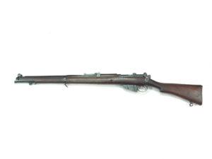 ENFIELD N.1MKIII GRI 1944 CAL.303BR