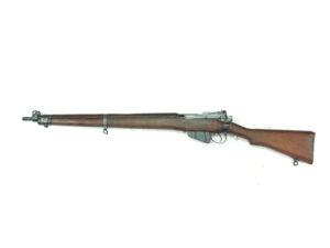 ENFIELD MOD.N.4MKI INGLESE CAL.303BR 1942