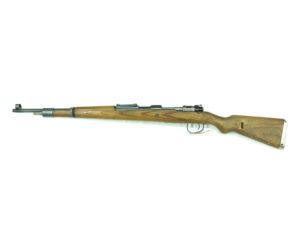 CZ MOD.K98K CAL.8X57JS ANNO 1948