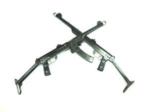 PIONEER ARMS RADOM MOD.PPS43-C CAL.7,62X25