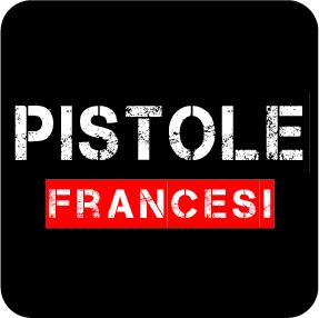 Francesi