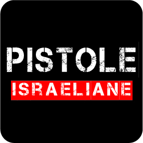 Israeliane