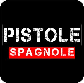 Spagnole