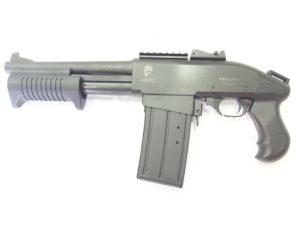 SDM MOD.870 SHORTY PISTOL CAL.12
