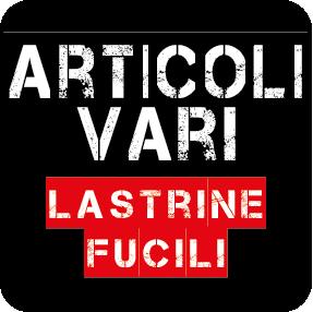 Lastrine Fucili