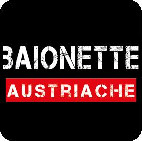 Austriache