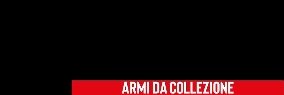 Armeria GB