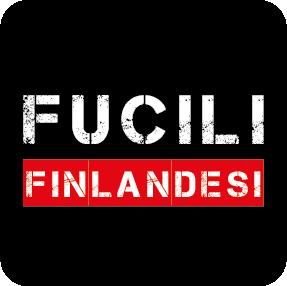 Finlandesi