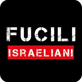 Israeliani