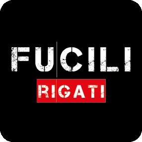 Rigati