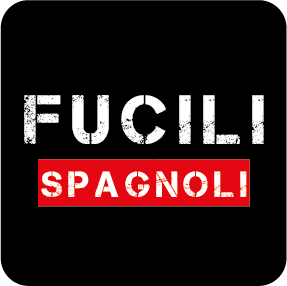 Spagnoli