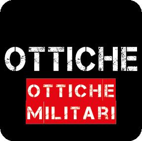 Ottiche Militari
