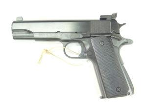 NORINCO MOD.1911 A1 CAL.45ACP