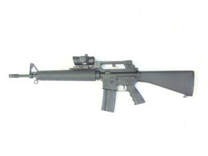 SAFIRARMS MOD.T14 CLASSIC CAL.410/65