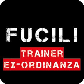 Trainer Ex-ordinanza