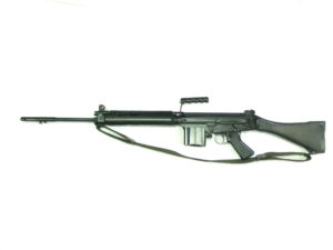 FN MOD.FAL L1A1 CAL.308W