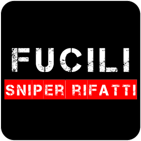 Sniper Rifatti
