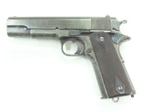 COLT MOD.1911 ANNO 1915 CAL.45ACP