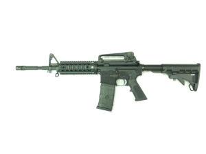 COLT DEFENCE M4 NAVY 14,5″ CAL.5,56X45N