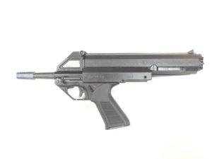 CALICO MOD.M-100 CAL.22LR ANNO 1993