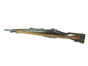 CARCANO MOD.91/24 TERNI 1915 CAL.6,5X52