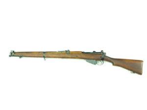 R.F.I MOD.N.2MK4* CAL.22LR ANNO 1968