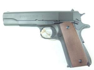INLAND MOD.1911A1 CAL.45ACP