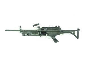 ASTRA ARMS MOD.MG556 CAL.5,56X45