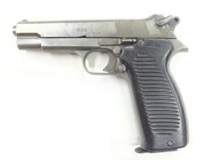 MAC MOD.1950 CAL.9LONG
