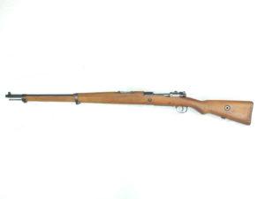 MAUSER 1903 TURCO MOD.38 CAL.8X57JS ANNO 1940