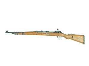 FN MOD.K98 ISRAELIANO CAL.8X57JS