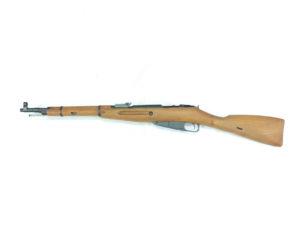 MOSIN NAGANT MOD.44 ARS.RADOM 1953