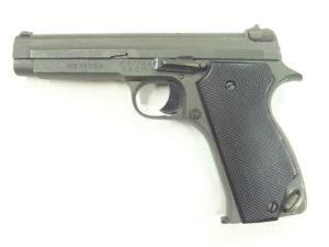 S.A.C.M MOD.35A CAL.7,65LONG