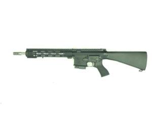 ARMALITE MOD.AR10-A4 CAL.308W