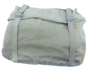 M-1945 CARGO FIELD PACK ANNO 1951
