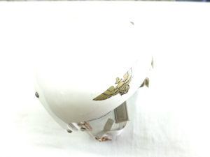 CASCO JET USA AIR FORCE GENTEX