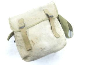 M-1936 FIELD BAG ANNO 1942