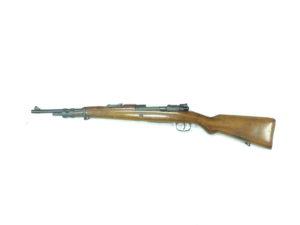 FN MOD.1924 CAL.8X57JS