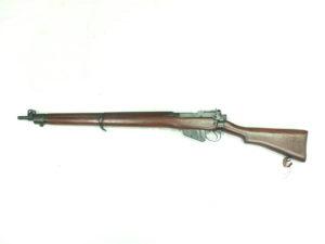 LONG BRANCH N.4MKI* 1943 CAL.303BR