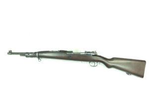 FN MOD.1935 REPUBLICA PERUVIANA CAVALRY CAL.7,65ARG.