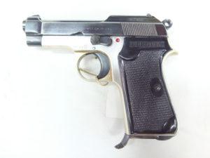 P.BERETTA MOD.35 CAL.7,65 ANNO 1955