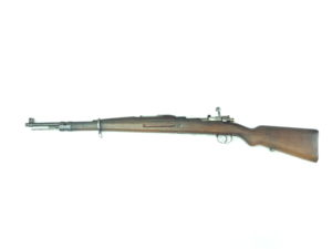 FN MOD.1935 PERUVIANO CAL.7,65ARG
